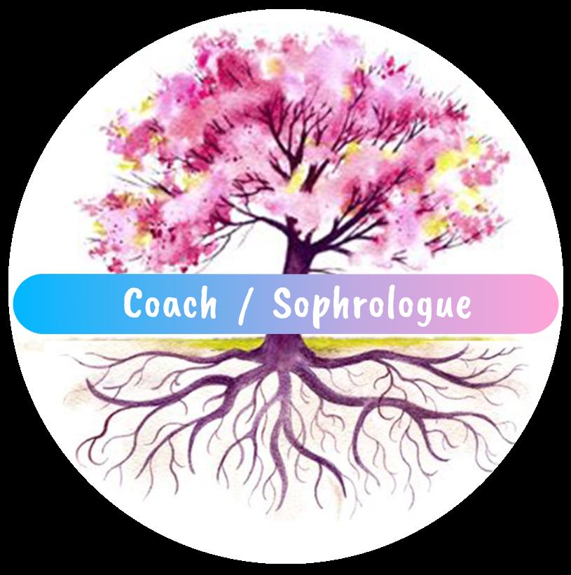 Coach Sophrologue Lyon