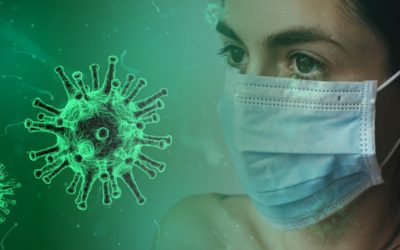 Coronavirus et confinement (Les news)